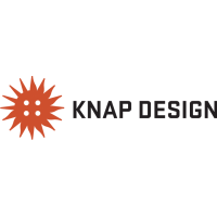 knap design Knap Design   Designtøj til kvinder med et tvist knap design