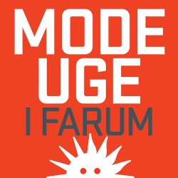 27. feb 2020 Modeuge i Farum